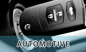 Automotive Windemere Locksmith