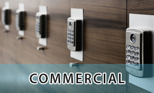 Commercial Windemere Locksmith