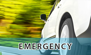Emergency Windemere Locksmith